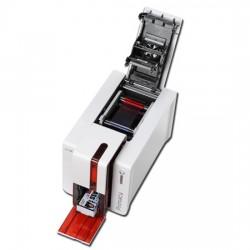 Capot de l'imprimante Primacy