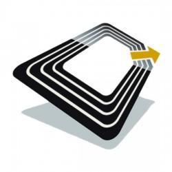 Badge de contrôle Mifare