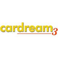 CARDREAM3 PROFESSIONNEL:...