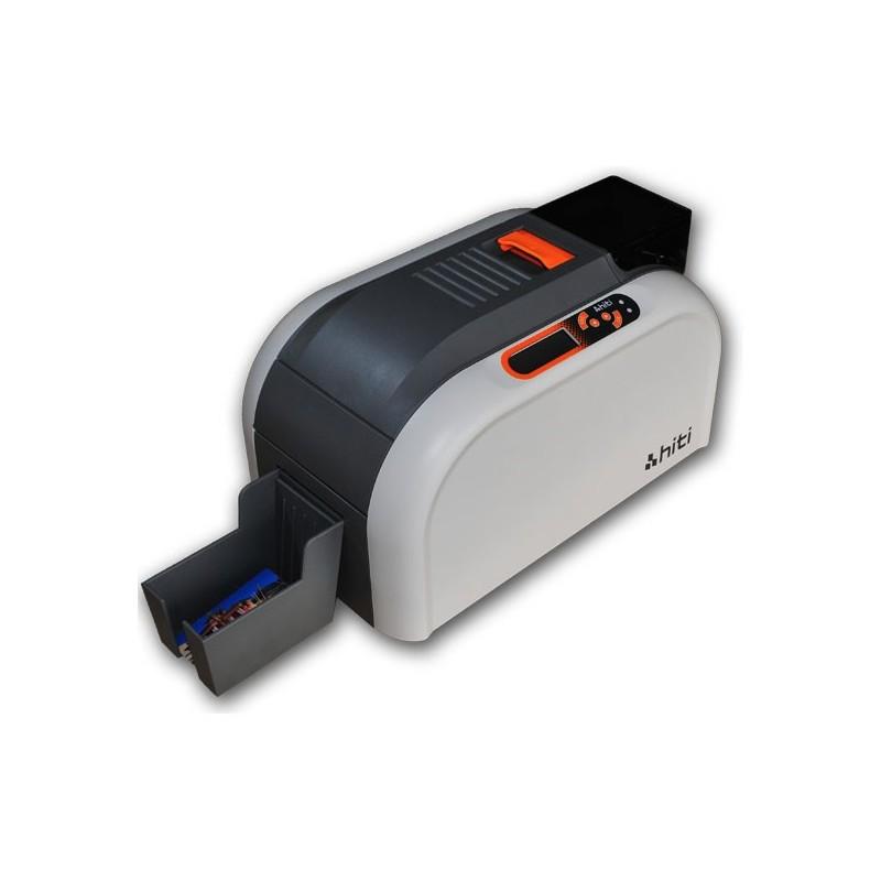 Impresora HiTi