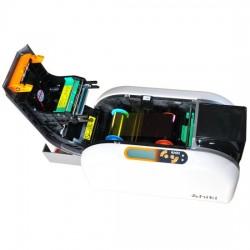 Cabezal de impresión de la impresora HiTi