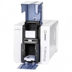 Impresora Evolis