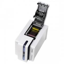 Impresora Primacy