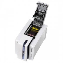 Imprimante Primacy