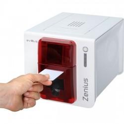 Impresora Zenius