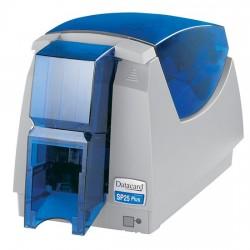 Impresora Datacard SP25+