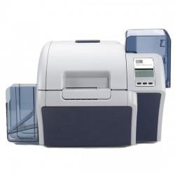 Zebra ZXP8 impresora...