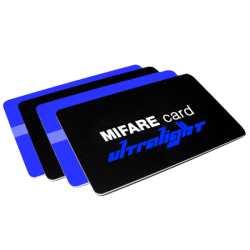 CARTE MIFARE ULTRALIGHT