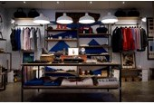 Enzocard Shop France